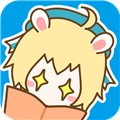 漫画台VIP破解版 V1.8.9 安卓版