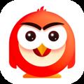 雏鹰 V1.2.1 安卓版