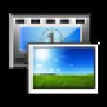 Boxoft Converter Master(音频图像软件) V1.3.0 官方版