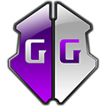 GG修改器电脑版 V8.61.5 官方最新版