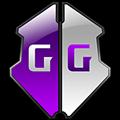 GameGuardian修改器破解版 V8.55.2 安卓版