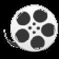 Boxoft WMV Converter(WMV转MP4格式工具) V1.0 官方版