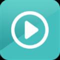 微微影视 V1.0 安卓版