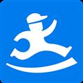 达达自动抢单助手 V1.0 安卓版