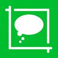 微信对话生成器破解版 V5.3 安卓版