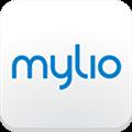 Mylio(照片管理软件) V3.1.2.5262 Mac版