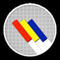 Colorator 2(图像处理应用) V1.0 Mac版