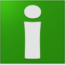 idoo Video Cutter(视频剪辑工具) V3.0.0 官方版