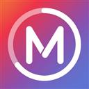 麦麦提投资 V7.2.7 苹果版