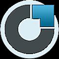 iRAPP(远程控制软件) V2.7 Mac版