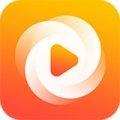 巴巴鱼影院手机版 V1.0.9 安卓版