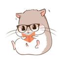 仓鼠阅读 V2.0.7 苹果版