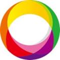 仙桃影视网 V1.1.8 安卓版