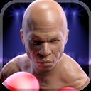 国际拳击冠军 V1.0 苹果版
