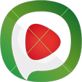 西瓜影视 V1.0.0.18 官方最新版