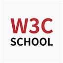 W3Cschool V1.6.3 安卓版