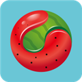 西瓜影视 V1.0.0 安卓版