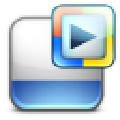 Boxoft Total Video Converter(超级视频转换器) V1.0 官方版