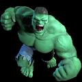 时光DNF财产冻结解除绿色版 V1.0 最新免费版