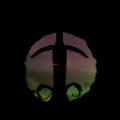 剑刃遗产预兆修改器 V2.0 绿色免费版