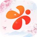 彩视 V5.5.12.23 安卓版
