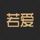 若爱婚恋相亲 V3.0.29 安卓版