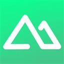 紫金山新闻 V2.2.1 苹果版