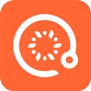 果星云市场 V2.1.8 苹果版