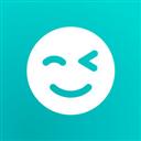 Rela热拉 V4.19.1 苹果版