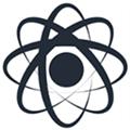 Lepton(代码片段保存应用) V1.6.3 Mac版