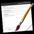Wolf Forms(编程开发软件) V2.21 Mac版