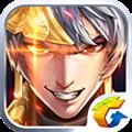 王者v8 V1.0 安卓版