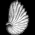 Argo(开发应用) V1.0 Mac版
