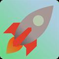 PushSender(开发助手应用) V1.0 Mac版