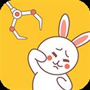 抓娃娃吖 V2.3.0 安卓版