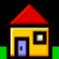 里诺工业仓库管理软件 V3.19 单机版