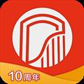 中国古筝网 V3.1.00 安卓版