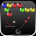 Re反射球 V1.0 Mac版 [db:软件版本]免费版