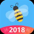 扑飞动漫 V1.0.1 安卓最新版