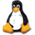 Linux Kernel V4.18.3 官方免费版