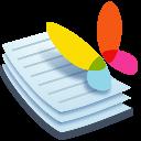 PDF Shaper(转换pdf格式软件) V8.6 绿色中文版