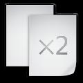 Boxoft Duplicate Image Finder(图片重复查找软件) V1.0 官方版