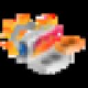 潜记二维码生成器 V2018 官方版