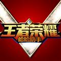 王者荣耀哈哈助手 V1.0.0 安卓版