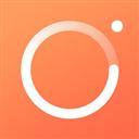 橘子书城 V1.0 苹果版