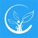 学树习惯 V1.1.4 苹果版