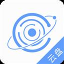 腾讯影力云盘 V1.0 苹果版