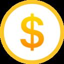 Currency Rate(汇率计算工具) V1.0.1 Mac版