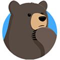 RememBear(密码管理工具) V1.1.1 Mac版