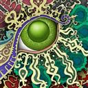 Gorogoa(画中世界) V1.1.1 Mac版